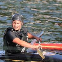 777-26-09-2014 World Championships Canoe Polo 884