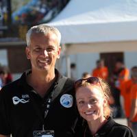 779-26-09-2014 World Championships Canoe Polo 887