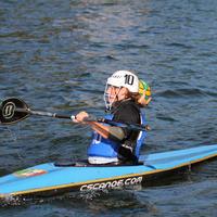 782-26-09-2014 World Championships Canoe Polo 891