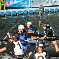 783-26-09-2014 World Championships Canoe Polo 892