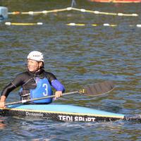784-26-09-2014 World Championships Canoe Polo 893