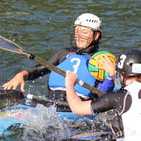 786-26-09-2014 World Championships Canoe Polo 895