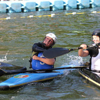 787-26-09-2014 World Championships Canoe Polo 896