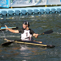 788-26-09-2014 World Championships Canoe Polo 897