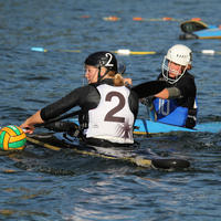 789-26-09-2014 World Championships Canoe Polo 898