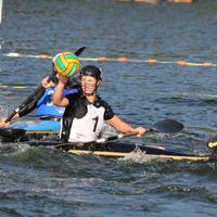 790-26-09-2014 World Championships Canoe Polo 899