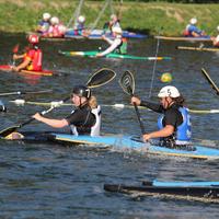 791-26-09-2014 World Championships Canoe Polo 900