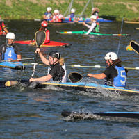 792-26-09-2014 World Championships Canoe Polo 901