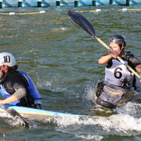 795-26-09-2014 World Championships Canoe Polo 904