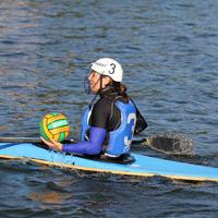 796-26-09-2014 World Championships Canoe Polo 905