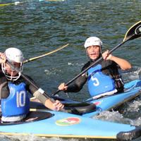 797-26-09-2014 World Championships Canoe Polo 906