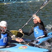 798-26-09-2014 World Championships Canoe Polo 907