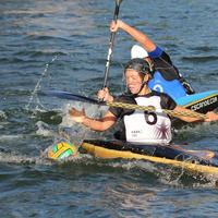800-26-09-2014 World Championships Canoe Polo 909