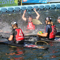 803-26-09-2014 World Championships Canoe Polo 930