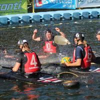 804-26-09-2014 World Championships Canoe Polo 931