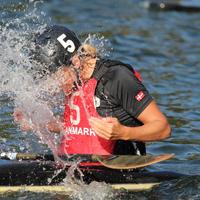 805-26-09-2014 World Championships Canoe Polo 934