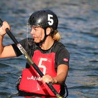 806-26-09-2014 World Championships Canoe Polo 936