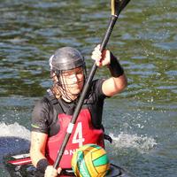 807-26-09-2014 World Championships Canoe Polo 937