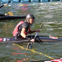 808-26-09-2014 World Championships Canoe Polo 938