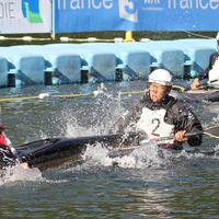 810-26-09-2014 World Championships Canoe Polo 940