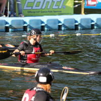 811-26-09-2014 World Championships Canoe Polo 942