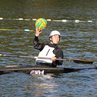812-26-09-2014 World Championships Canoe Polo 945