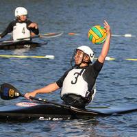 813-26-09-2014 World Championships Canoe Polo 946