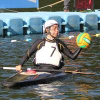 814-26-09-2014 World Championships Canoe Polo 947