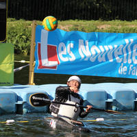 815-26-09-2014 World Championships Canoe Polo 951