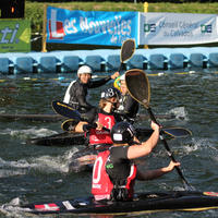 816-26-09-2014 World Championships Canoe Polo 952
