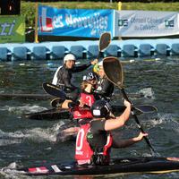 816-26-09-2014 World Championships Canoe Polo 952