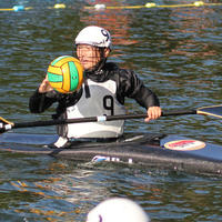 817-26-09-2014 World Championships Canoe Polo 953