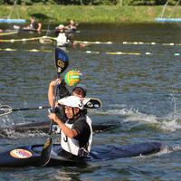 818-26-09-2014 World Championships Canoe Polo 954