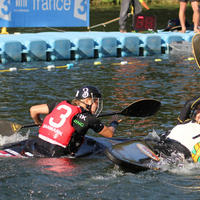 819-26-09-2014 World Championships Canoe Polo 955