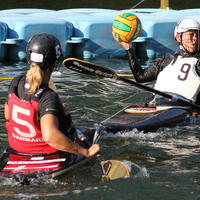 820-26-09-2014 World Championships Canoe Polo 957