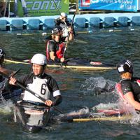 821-26-09-2014 World Championships Canoe Polo 960