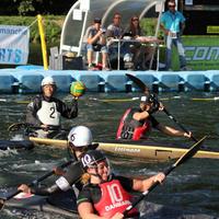 822-26-09-2014 World Championships Canoe Polo 961