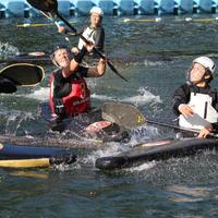 823-26-09-2014 World Championships Canoe Polo 962