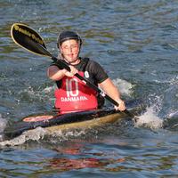 824-26-09-2014 World Championships Canoe Polo 964