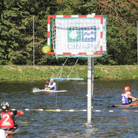 825-26-09-2014 World Championships Canoe Polo 965