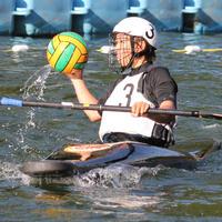 826-26-09-2014 World Championships Canoe Polo 966