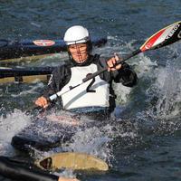 827-26-09-2014 World Championships Canoe Polo 967