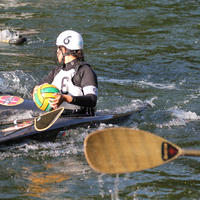 828-26-09-2014 World Championships Canoe Polo 969