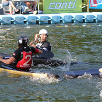 830-26-09-2014 World Championships Canoe Polo 972