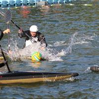 833-26-09-2014 World Championships Canoe Polo 975