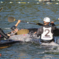 834-26-09-2014 World Championships Canoe Polo 976
