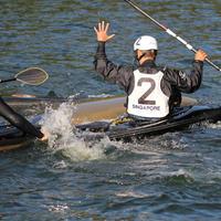 835-26-09-2014 World Championships Canoe Polo 977