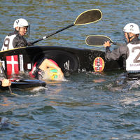 836-26-09-2014 World Championships Canoe Polo 978
