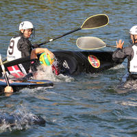 837-26-09-2014 World Championships Canoe Polo 979