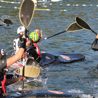 838-26-09-2014 World Championships Canoe Polo 980